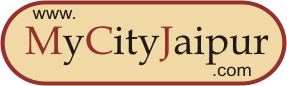 Jobs@mycityjaipur. New Jobs - Vacancies Waiting For You in rajkot. Direct & The Fastest Way To Find a Job